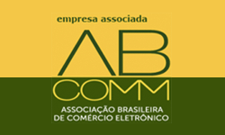 Get Commerce - ABCOMM