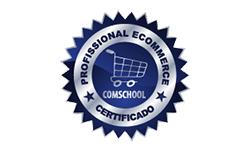Get Commerce - Comschool