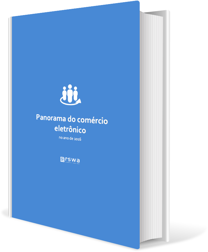 ebook-panorama